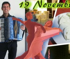serata-danzante-19-novembre-nik-polishiano