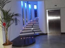ingresso-hall